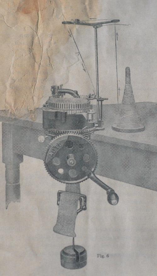 Sock Knitting And The Great War Effort Joybilee Farm Diy