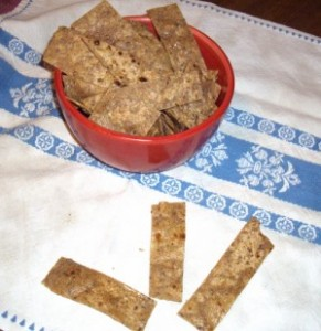 Grainmill-chapattis-chips