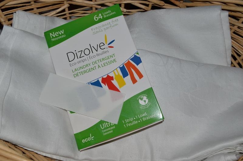 Dizolve review