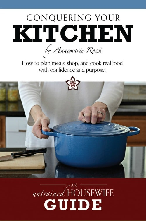 Conquering-Your-Kitchen-with-Menu-Plans-and-Easy-Prep-Recipes1