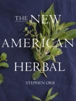 New American Herbal