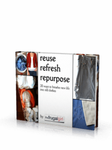 ReuseRefreshRepurpose-225x300