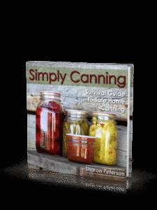 SimplyCanningSurvivalGuide-225x300