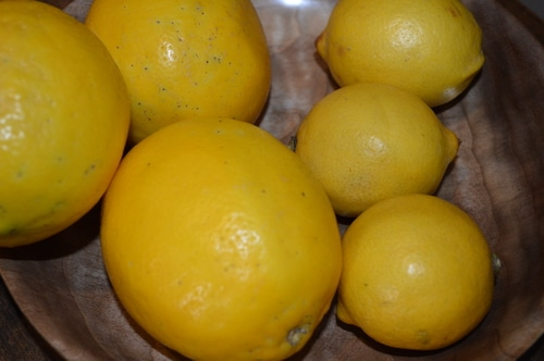 Preserved lemons 3