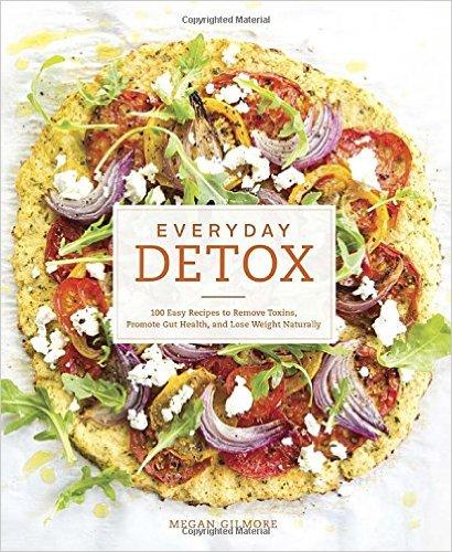 Diet plan for vegetarian weight loss joybilee farm everyday detox forumfinder Gallery