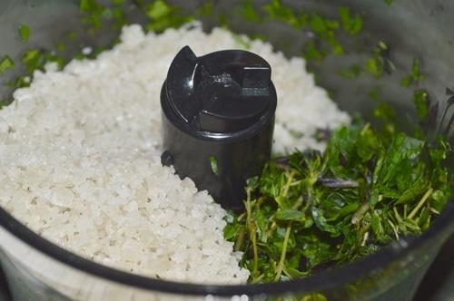 herbal salt 3