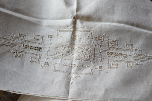 Little House Linen