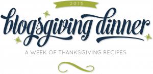 blogsgiving_logo_2015