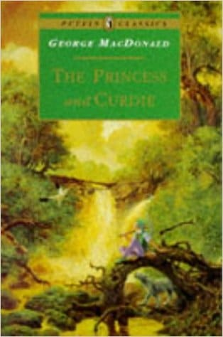 the-princess-and-curdie