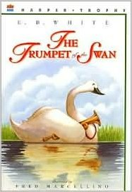 the-trumpet-of-the-swan