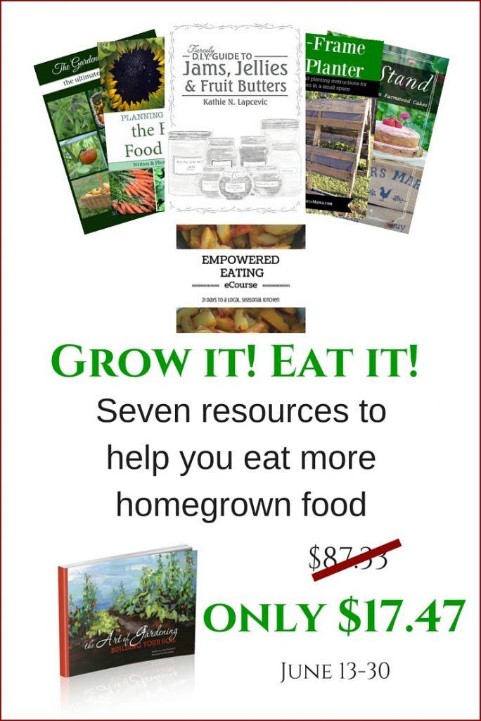 Grow-it-Eat-it-pin