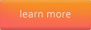 LearnMore button