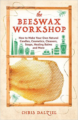 beeswax-workshop