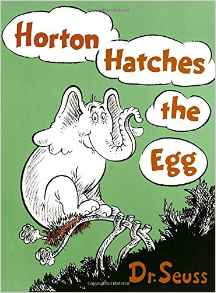 horton-hatches-an-egg