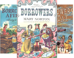 the-borrowers-box-set