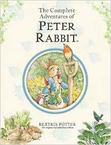the-complete-adventures-of-peter-rabbit