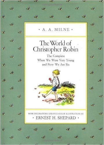 the-world-of-christopher-robin