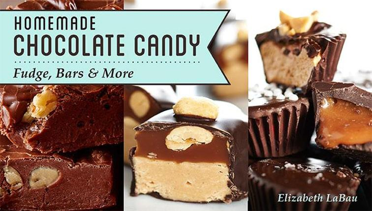 homemadechocolatecandyfudgebarsandmore_titlecard_cid10180