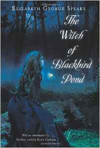the-witch-of-blackbird-pond