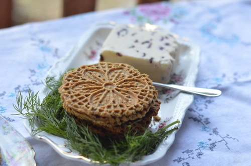 lemon-dill-pizzelle-5