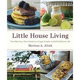 little-house-living-book
