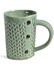 pottery-mug-for-coffee