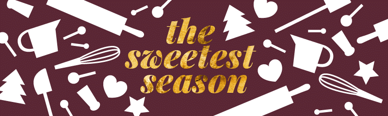 the-sweetest-season-banner
