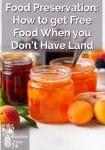 Multiple jars of colourful jams