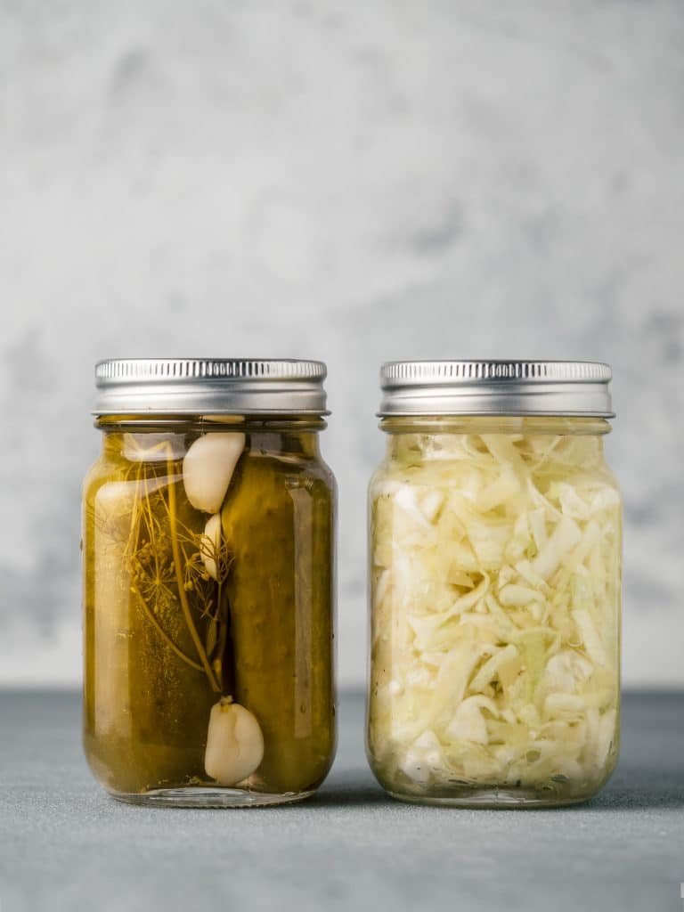 Pressure canning doesn't have to be scary. Use these 10 tips to get started preserving food for your homestead pantry. Preserve with confidence.