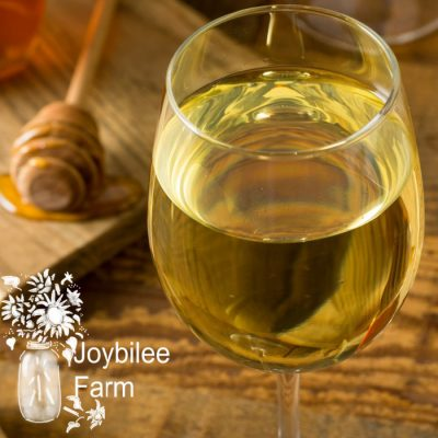 The Ancient Mystery of Honey Mead Revealed: A Tutorial