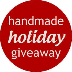 Holiday Giveaway with the Homestead Bloggers Network