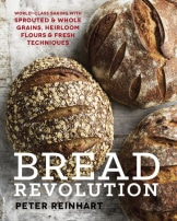 Trendy Traditional Sourdough Bread Baking