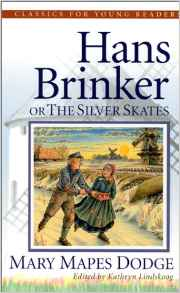 hansbrinker-and-the-silver-skates