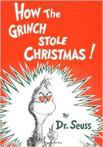 the-grinch-who-stole-christmas