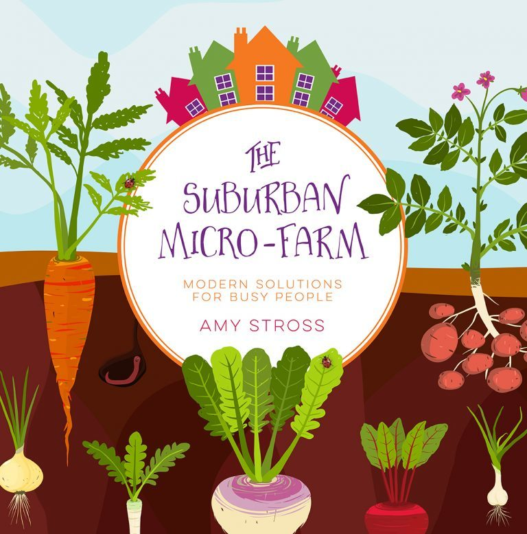 sububan-micro-farm-cover