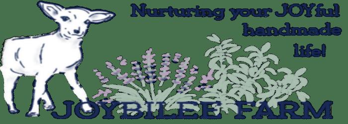 Joybilee® Farm | DIY | Herbs | Gardening |