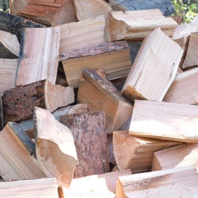Is Wood Heat Eco-Friendly and Sustainable?
